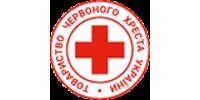Общество Красного Креста Украины