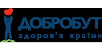 Клиника Добробут