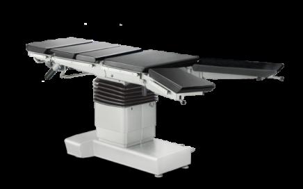Операционный стол SU-03