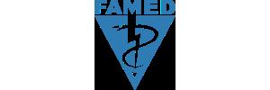 Famed Lodz logo