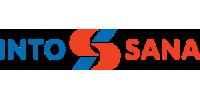 Медична компанія Into Sanna