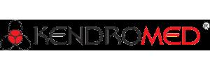 Kendromed logo